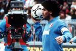 «Maradonapoli», il trailer ufficiale del documentario su Diego Armando Maradona