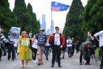Zero casi di Coronavirus, fine del lockdown a Melbourne dopo 112 giorni