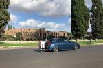 Mercedes-Benz e Bosch per test emissioni condizioni guida reale