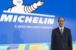 Michelin. Master di II livello per i manager dell'industria di domani