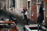 Coronavirus, stop alle riprese di Mission Impossible 7 a Venezia
