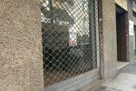Ecco i negozi al dettaglio che resteranno aperti a Messina fino a giovedì 14