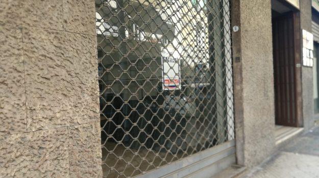 Ecco i negozi al dettaglio che resteranno aperti a Messina da lunedì al 31 gennaio - Gazzetta del Sud