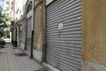 Coronavirus in Sicilia, gli operatori economici: a febbraio riapriamo