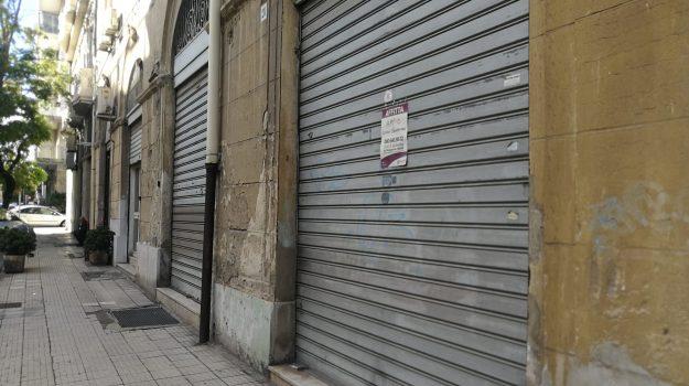 coronavirus, imprese, Messina, Economia