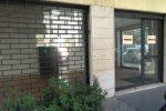 Rischio assembramenti, in Sicilia negozi chiusi la domenica