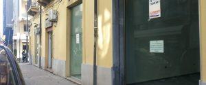 """Zona rossa a Messina, Confesercenti: """"Ristori comunali solo un frangiflutti contro uno tsunami"""""""