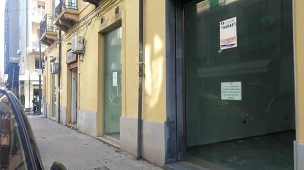 confesercenti, messina zona rossa, Messina, Economia
