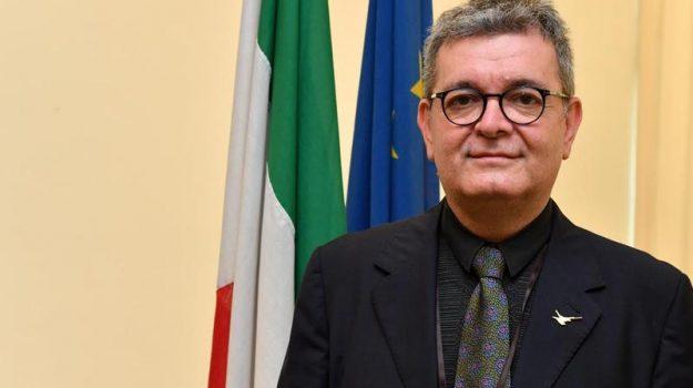 decreto calabria, regione, Nino Spirlì, Sergio Mattarella, Calabria, Politica
