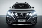Nissan X-Trail Salomon, dedicato agli amanti dell'avventura