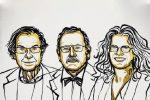 Nobel per la Fisica a Penrose, Genzel e Ghez per le scoperte sui buchi neri
