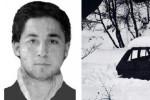 Duplice omicidio Lenti-Gigliotti a Rende, condannato un pentito