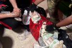 Reggio, soffiate alle cosche sui blitz imminenti: arrestato un ex poliziotto