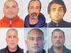 'Ndrangheta, processo ai Piscopisani: in 21 ammessi all'abbreviato - Nomi e foto