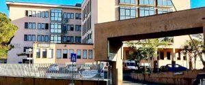 """Coronavirus a Cariati, il sindaco chiede l'immediata apertura dell'ospedale """"Vittorio Cosentino"""""""