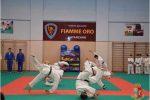Catanzaro, sezione giovanile Fiamme Oro: aperte le iscrizioni per i corsi di judo e pesistica