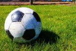 Calcio e Coronavirus, convocato d'urgenza il Consiglio di Lega: cambiano i protocolli?