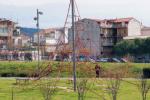 I parchi comunali di Lamezia tornano a vivere, i lavori affidati ad una cooperativa sociale