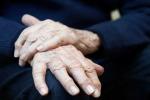 Parkinson, al via Neuroscience Caregiver Academy