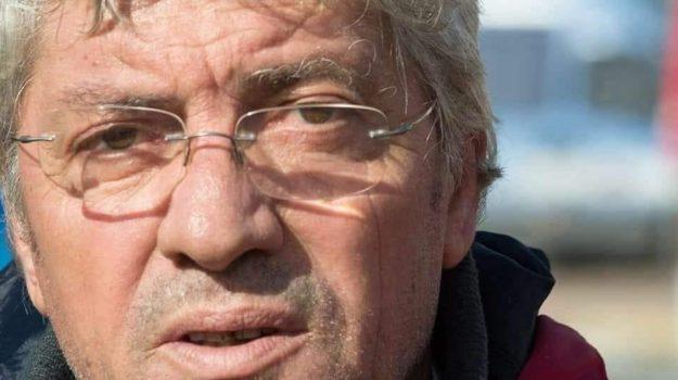 sindacato, Pasquale Aprigliano, Catanzaro, Calabria, Economia