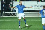 Nations League, l'Italia non va oltre l'1-1 contro l'Olanda: Polonia in testa al girone