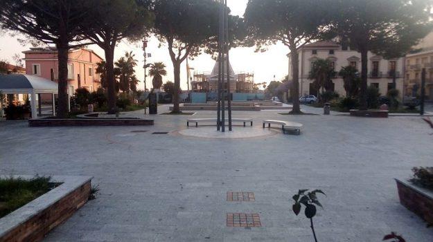 ceatraro, ristoranti, Cosenza, Calabria, Economia