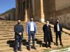 Enna e Piazza Armerina, oltre 2 milioni di fondi europei per far rivivere quattro chiese