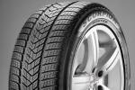 Pirelli, il cambio stagionale pneumatici comincia dalle auto Fisi