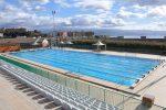Cus, l'Università di Messina sospende le attività sportive: impianti chiusi alla Cittadella