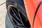 Pneumatici Pirelli equipaggiano la nuova supercar McLaren 765LT