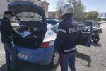 Messina, controlli anti-Covid a raffica. 170 le sanzioni nell'ultimo mese