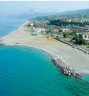 Il porto turistico di Paola può diventare realtà, una nuova società presenta il progetto