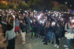 """Commercianti di nuovo in piazza a Messina, protesta contro il governo: """"Servono misure di sostegno"""""""