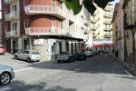 Rapina a mano armata a San Giovanni in Fiore, in due assaltano la gioielleria Brunetti