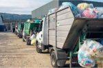 Rifiuti a Messina, da lunedì limitazione temporanea di alcuni servizi in due isole ecologiche