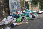Impianti chiusi o stracolmi nel Cosentino: rifiuti spediti fuori regione