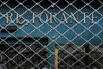 """Il Covid ha """"ucciso"""" 6.800 aziende siciliane, oltre 900 solo nel Messinese"""