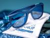 Sostenibilità, arrivano i primi occhiali da sole in plastica riciclata proveniente dagli oceani