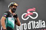 Giro d'Italia, Sagan vince la tappa Lanciano-Tortoreto e Almeida resta in rosa