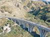 Salerno-Reggio Calabria, interventi su tre viadotti: l'Anas stanzia 11 milioni