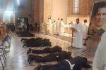 Salesiani di Messina in festa per la professione perpetua di 11 giovani studenti