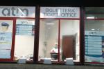 Messina, positivo un dipendente Atm: sanificate la sede centrale e quelle distaccate