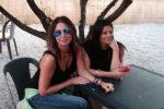 """I ricordi di Ginevra, l'amica del cuore di Jole Santelli: """"Amava la Calabria, perdo una sorella"""""""