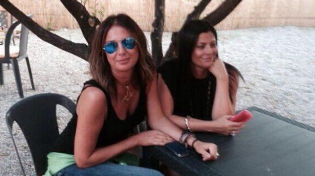 Ginevra Vercillo, Jole Santelli, Calabria, Cronaca