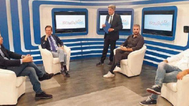 coronavirus, sindaco, Cateno De Luca, Messina, Sicilia, Politica