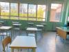 Cosenza, dirigenti scolastici a lavoro per gestire i fondi dell'emergenza Covid