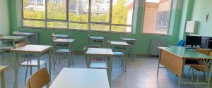 Scuola: Elementari e Medie il 7 gennaio, le Superiori l'11. Ma le Regioni vanno in ordine sparso