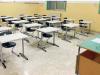 Nuovo Dpcm: ritorno a scuola il 7 gennaio, si tratta per i viaggi di Natale