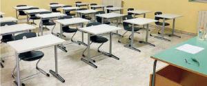 """Screening nelle scuole a Messina, un flop: solo 4.244 richieste! Tringali: """"Serve azione forte"""""""