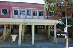 Scuola Luigi Capuana di Sant'Agata di Militello